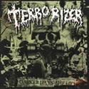 TERRORIZER / Darker Days Ahead