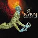 TRIVIUM / Ascendancy
