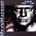U.D.O. / Mean Machine