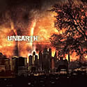 UNEARTH / The Oncoming Storm