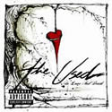 THE USED / In Love & Death