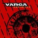 VARGA / Prototype
