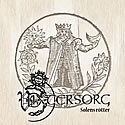 VINTERSORG / Solens Rotter