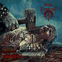 VITAL REMAINS / Icons Of Evil