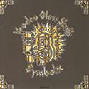VOODOO GLOW SKULLS / Symbolic