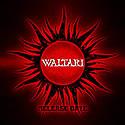 WALTARI / Release Date