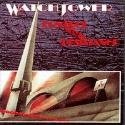 WATCHTOWER / Control And Resistance