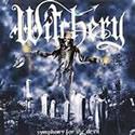 WITCHERY / Symphony For The Devil