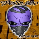 ZEROMIND / Ground Zero