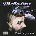 ZEROMIND / What's In Your Mind