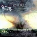 ZYKLON / Aeon