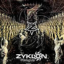 ZYKLON / Disintegrate