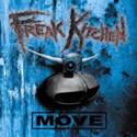 FREAK KITCHEN / Move