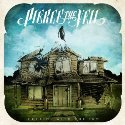 PIERCE THE VEIL / Collide With The Sky