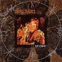 WALTARI / So Fine!