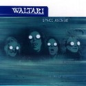WALTARI / Space Avenue