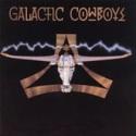 GALACTIC COWBOYS / Galactic Cowboys