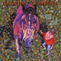 GALACTIC COWBOYS / The Horse That Bud Bought