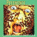 PESTILENCE / Consuming Impulse