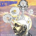 SCATTERBRAIN / Mundus Intellectualis