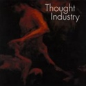 THOUGHT INDUSTRY / Black Umbrella