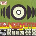 311 / Soundsystem