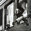 FAITH NO MORE / Album Of The Year