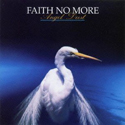 FAITH NO MORE / Angel Dust