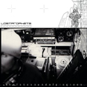 LOSTPROPHETS / The Fake Sound Of Progress