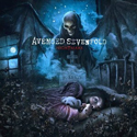 AVENGED SEVENFOLD / Nightmare