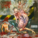 CANNIBAL CORPSE / Bloodthirst