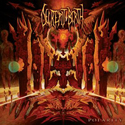 DECREPIT BIRTH / Polarity