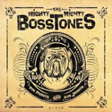 MIGHTY MIGHTY BOSSTONES / Pin Points And Gin Joints