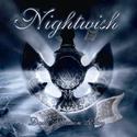 NIGHTWISH / Dark Passion Play