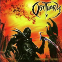 OBITUARY / Xecutioner's Return
