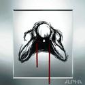 SEVENDUST / Alpha