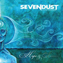 SEVENDUST / Chapter VII: Hope And Sorrow