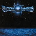 VICIOUS RUMORS / Vicious Rumors