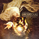 KILLSWITCH ENGAGE / Disarm The Descent