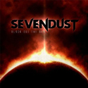 SEVENDUST / Black Out The Sun