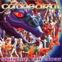 CATHEDRAL / Supernatural Birth Machine