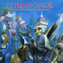 CATHEDRAL / The Ethereal Mirror