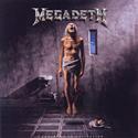 MEGADETH / Countdown To Extinction