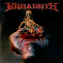 MEGADETH / The World Needs A Hero