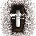 METALLICA / Death Magnetic