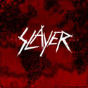 SLAYER / World Painted Blood