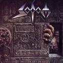 SODOM / Better Off Dead