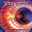 MEGADETH / Super Collider