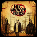 THE WINERY DOGS / The Winery Dogs