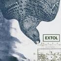 EXTOL / Blueprint
